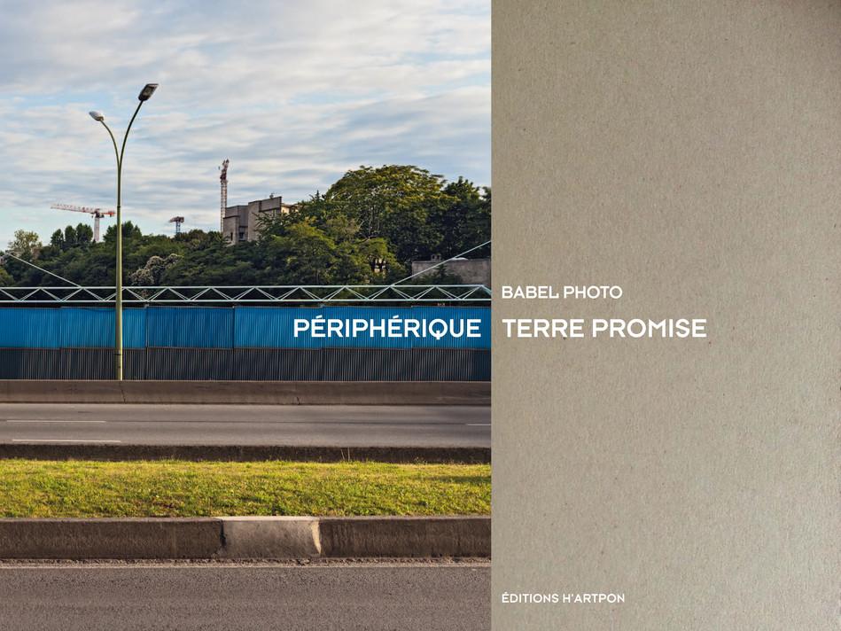Périphérique Terre Promise