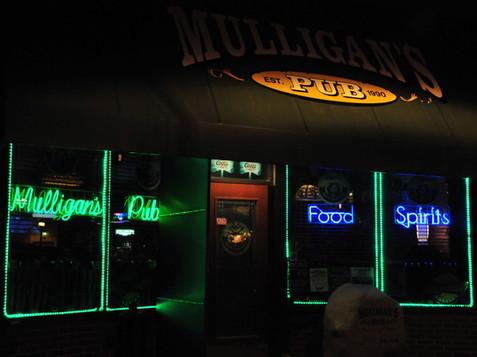Mulligan's exterior[264].jpg