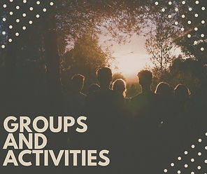 groups%20and%20activities_edited.jpg