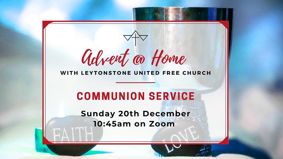 2 Communion Service Flyer.png