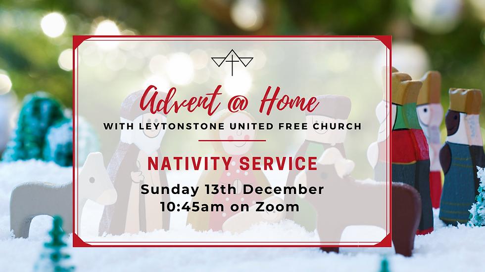 1 Nativity Service Flyer.png