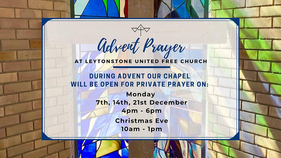 8 Advent Prayers Flyer.png