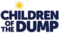 Children-of-the-Dump_logo-90px.jpg