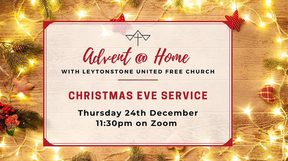 3 Christmas Eve Service Flyer.png