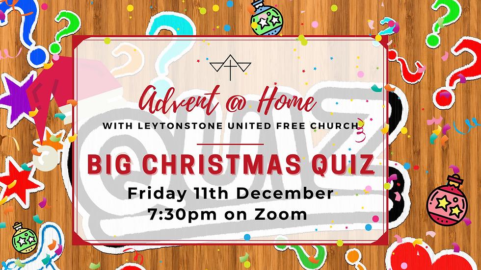 7 Big Christmas Quiz Flyer.png