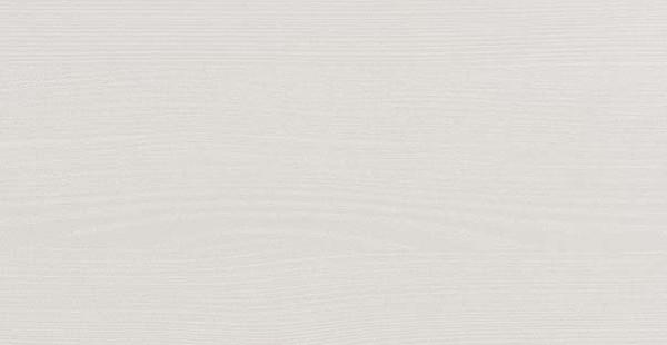U702 ST19 消光米灰羊絨木紋