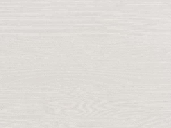 U702 ST19 消光米灰羊絨木紋-1.jpg