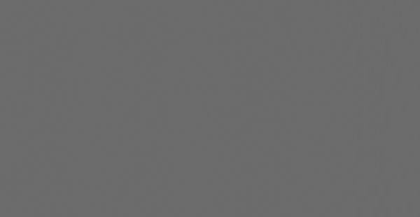 F463 ST20 灰鉑金屬紋-1