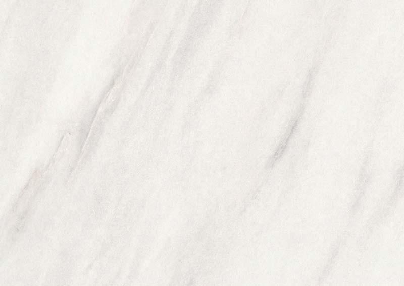 F812 ST9 白色萊萬托大理石