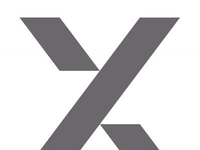 創新的奈米級智慧板材 FENIX 介紹