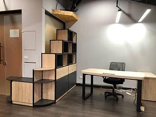 20190523-渲和辦公空間設計 (1).jpg