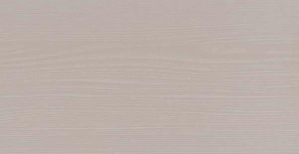 U727 ST19 消光石頭灰木紋