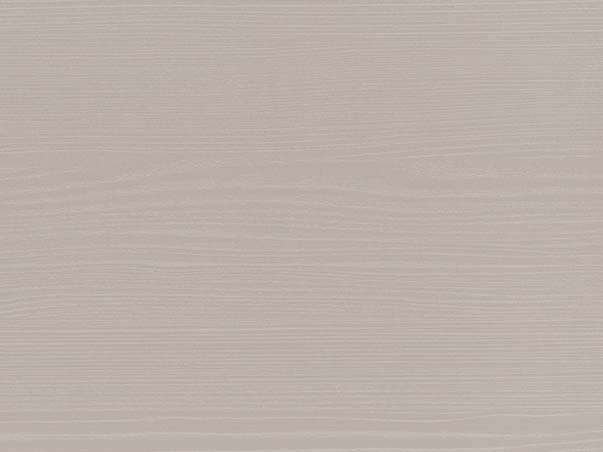 U727 ST19 消光石頭灰木紋-1.jpg
