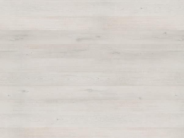 H3060 ST22白色北歐木-1