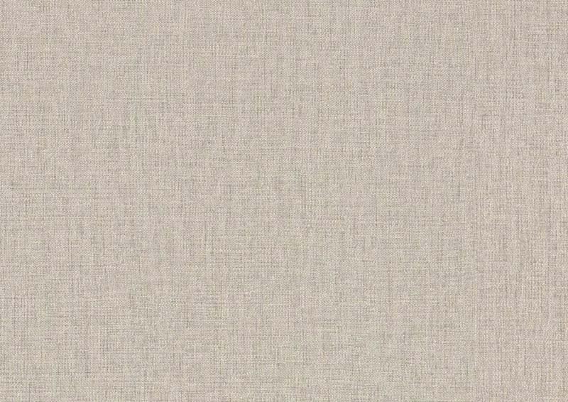 F417 ST10 灰色布紋