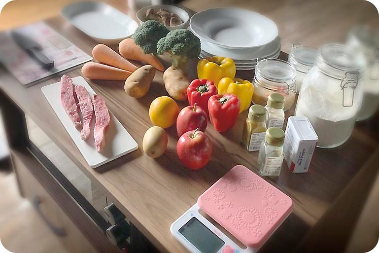 Feeling Kitchen Table-0017.jpg