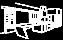 0_官網-室內設計.png