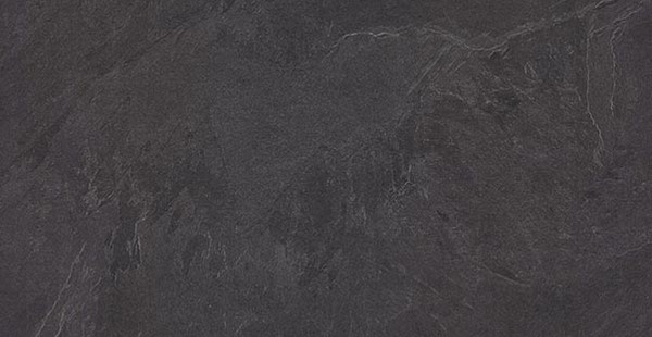 F242 ST10 碳黑朱拉石板-1