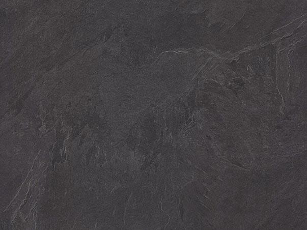 F242 ST10 碳黑朱拉石板-1.jpg