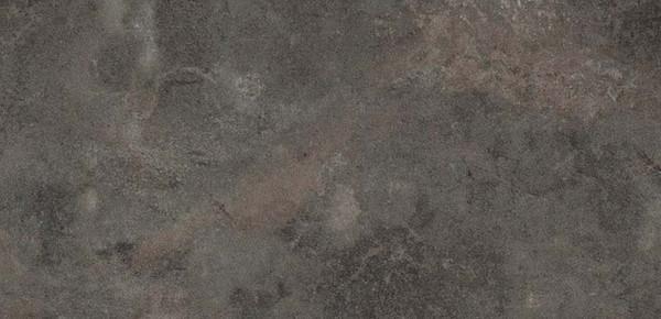 F121 ST87 碳黑金屬岩