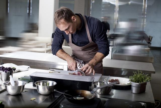 廚藝烘焙桌