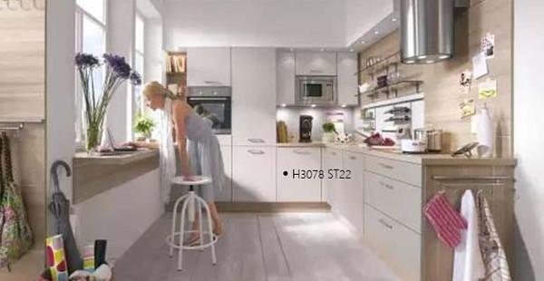 H3078 ST22 珍珠白梣木