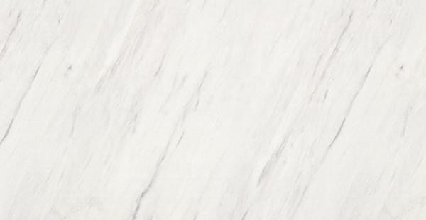 F812 ST9 白色萊萬托大理石-1
