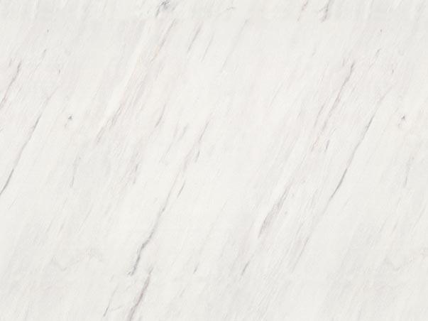 F812 ST9 白色萊萬托大理石-1.jpg