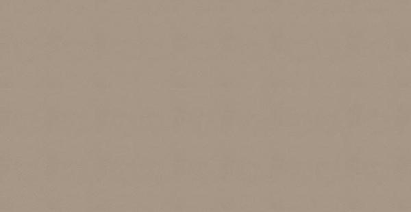 F784 ST20 黃銅金屬絲紋-1
