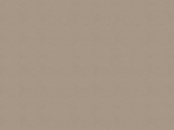 F784 ST20 黃銅金屬絲紋-1.jpg
