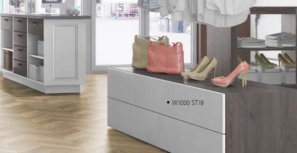 W1000 ST19 消光木紋白-2.jpg