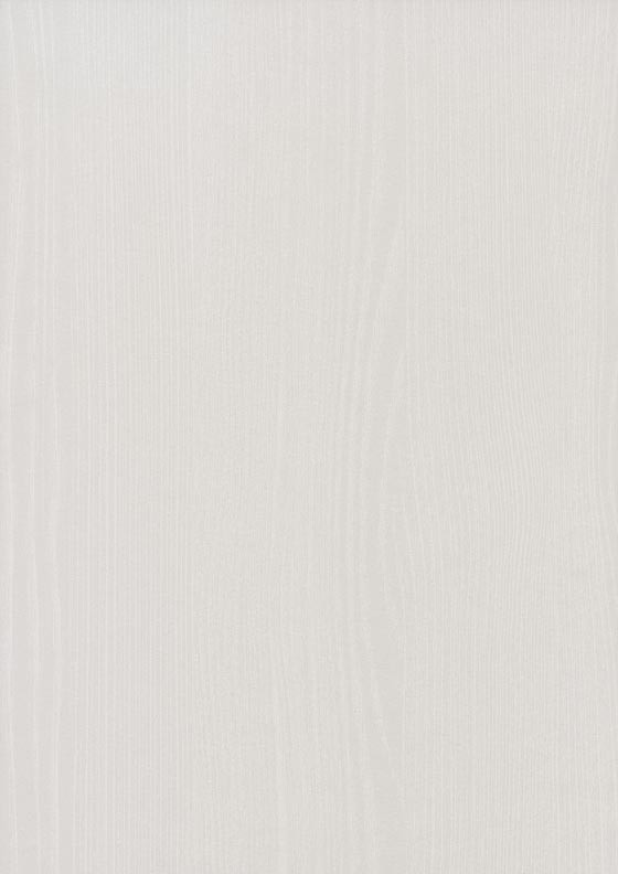 U702 ST19 消光米灰羊絨木紋.jpg