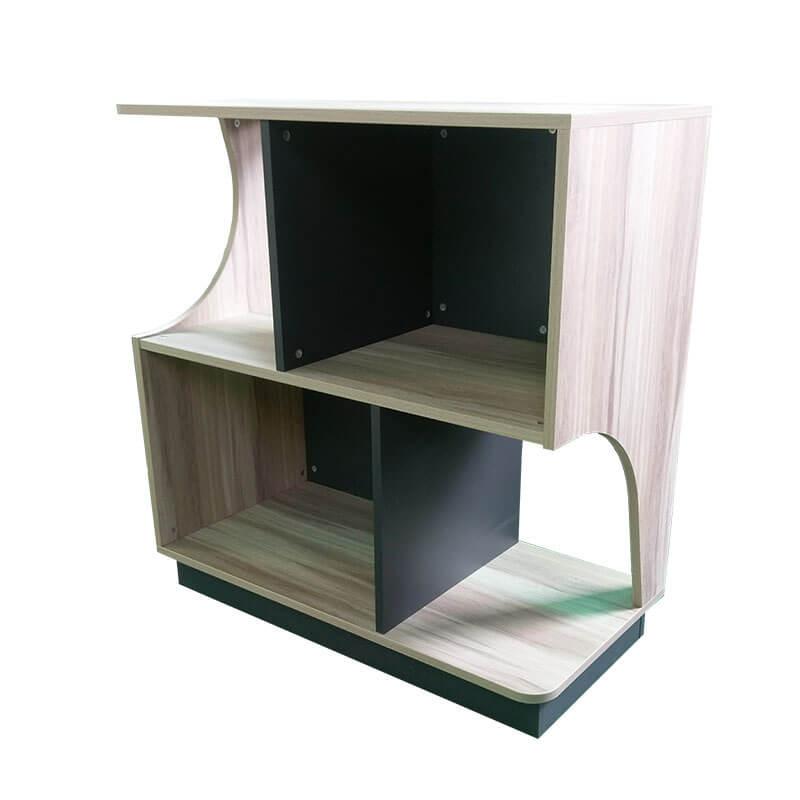 曲線/弧型 系統板材 環保板材