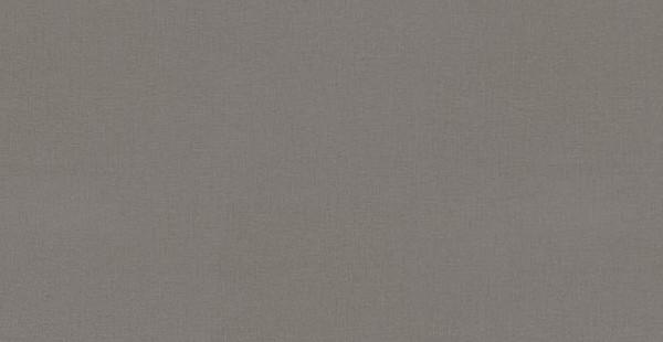 F433 ST10 亞麻黑灰色-1
