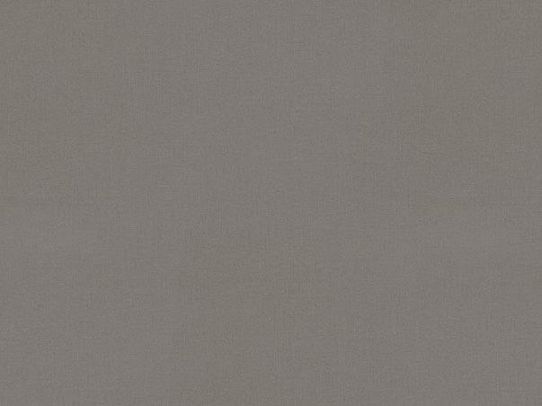 F433 ST10 亞麻黑灰色-1.jpg