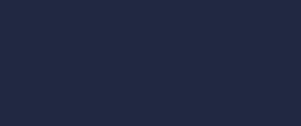 0754 摩洛哥藍 BLU FES