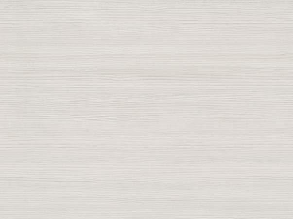 H3078 ST22 珍珠白梣木-1.jpg