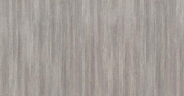 8914 風化灰木層(直) 