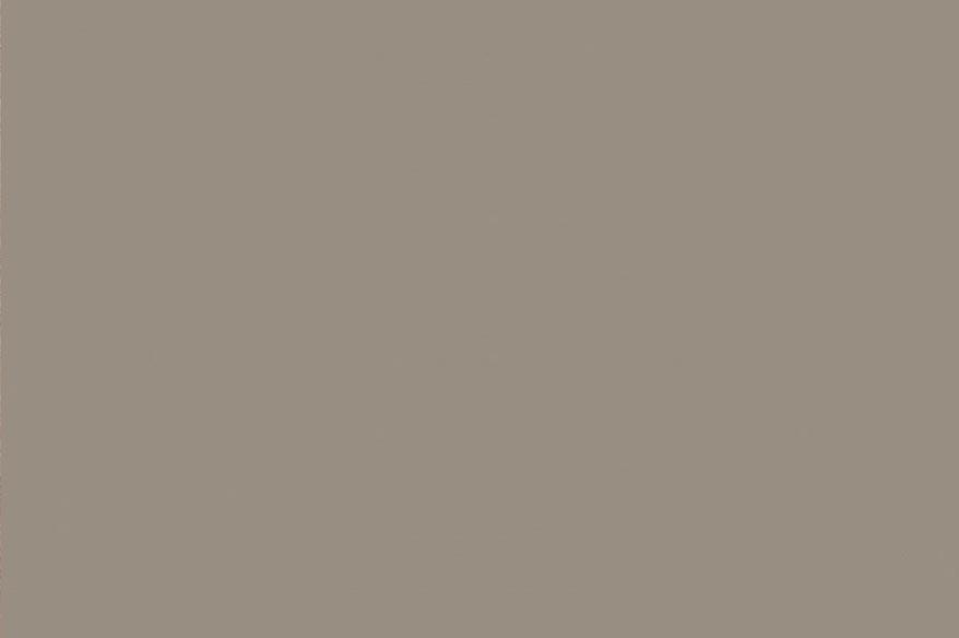 U727 ST9石頭灰