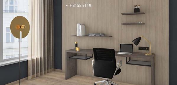 H3158 ST19 灰色維琴察橡木.jpg
