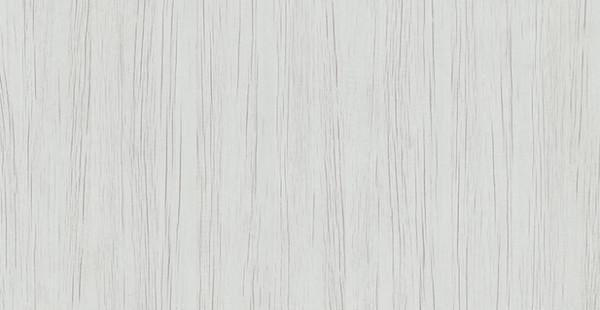H1122 ST22 白色木紋.jpg