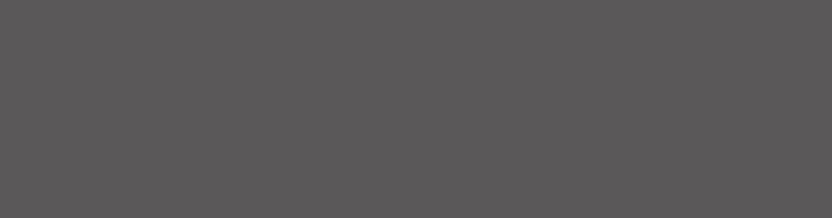 0724 火山塵灰 Grigio Bromo 