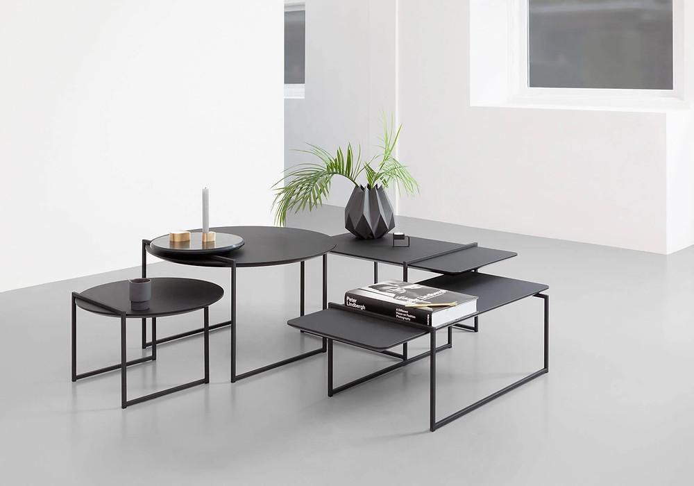 FENIX家具