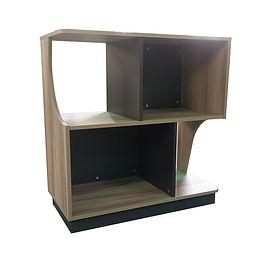 弧型書櫃-2.jpg