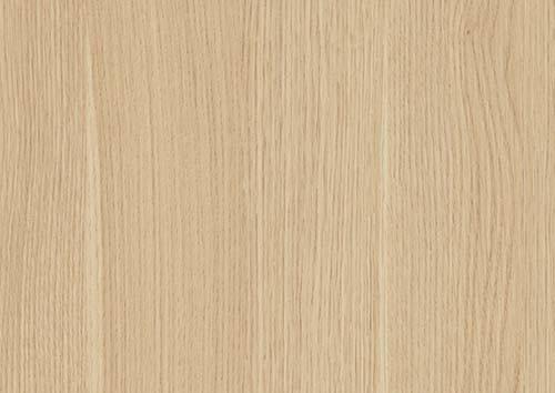 H3349 ST19 凱塞斯堡橡木