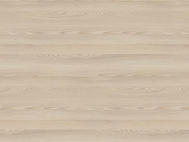 H1250 ST36 納瓦拉梣木