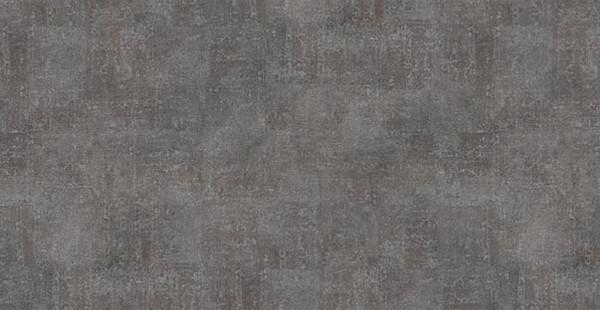 F461 ST10 碳黑金屬布紋-1