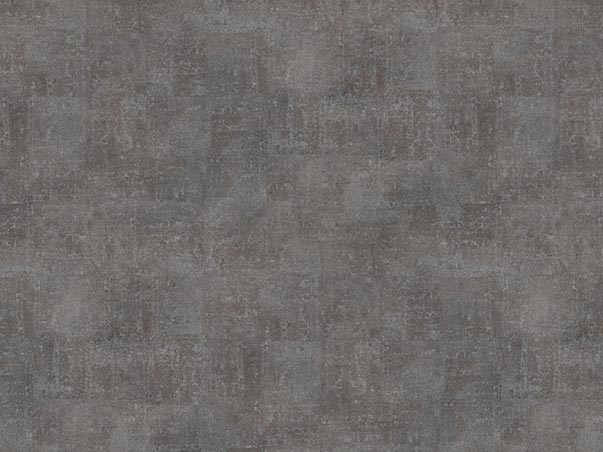 F461 ST10 碳黑金屬布紋-1.jpg