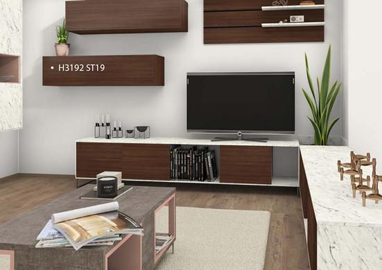 H3192 ST19 棕色金屬線條木紋.jpg
