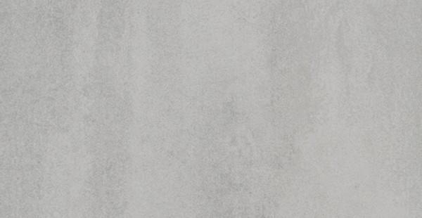 F638 ST16 銀灰清水模.jpg